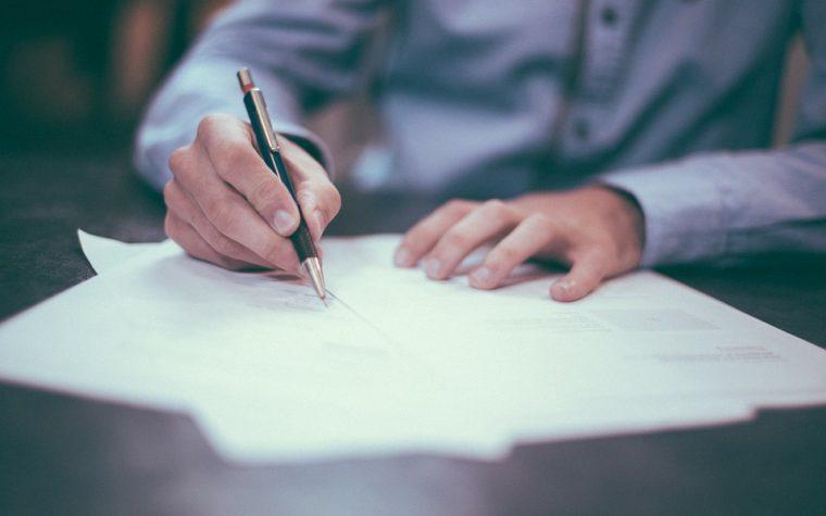 Egzamin na doradcę podatkowego zgłoszenie