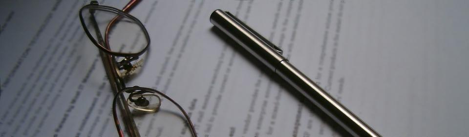 Wzór wniosku o dopuszczenie do egzaminu na doradcę podatkowego