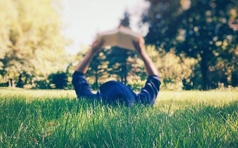 Terminy egzaminów ustnych na doradcę podatkowego – czerwiec 2018
