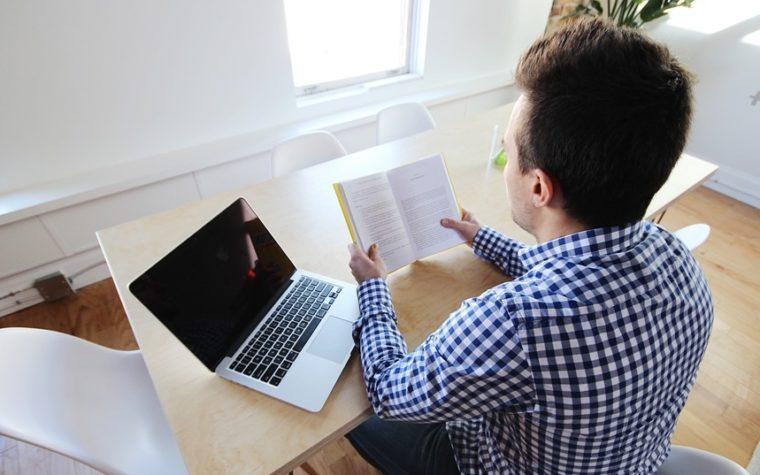 Egzamin testowy na doradcę podatkowego